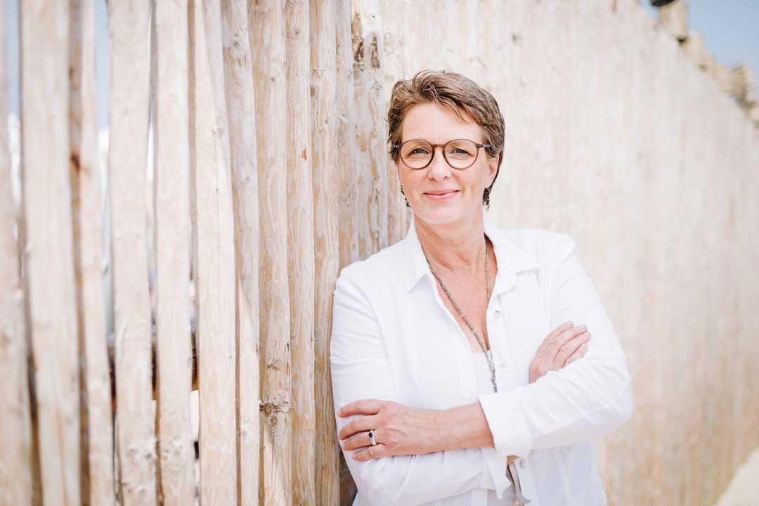 Profil Dorothee Dahl, Coach, Unternehmensberater, Supervisor, akademische Qualifikation